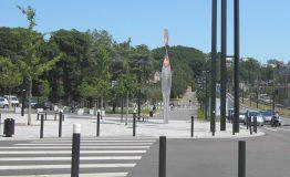 Architecture Urbaine LES 3 TEMPS | Alainpers | 10_Alainpers-Signal-Le-Havre-art urbain